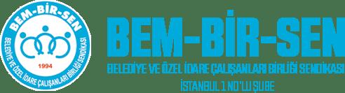 BEM-BİR-SEN Logo